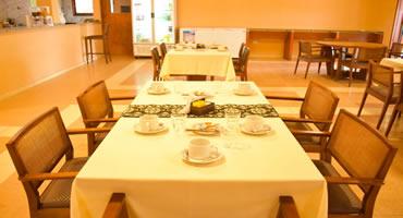 restaurant_salinas_hotal_home