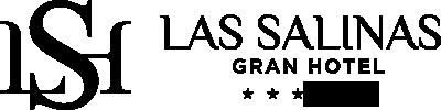 Salinas Gran Hotel